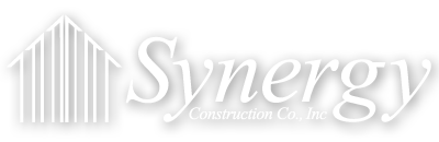 Synergy Construction Co., Inc.